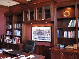 Custom Office Furniture by Offices