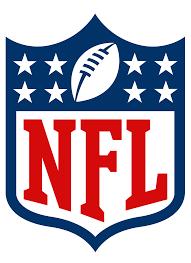 national football league wikipedia