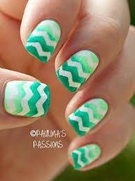25 best cute nail colors ideas on pinterest nail polish colors