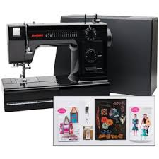 sewing machines shop the best deals for oct 2017 overstock com
