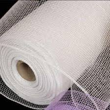 white deco mesh cheap white deco mesh find white deco mesh deals on line at