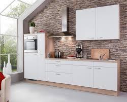 K Henzeile Komplett Kleine Küchenzeile Mit Elektrogeräten Am Besten Büro Stühle Home