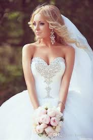best 25 ball gown wedding ideas on pinterest ball gown wedding