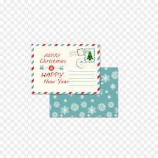 envelope border pattern paper wedding invitation postcard christmas envelope border color
