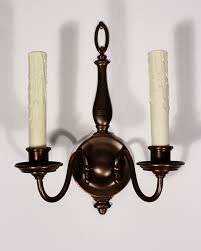 home furniture brass sconces bathroom wall sconce hanging