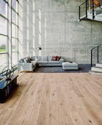 bolefloor live edge wood flooring sold through treehouse