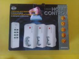 remote control on off light switch google calendar raspberry pi and lights on lights off eva