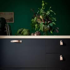 peinture sp iale meuble cuisine 121 best cuisines images on kitchen ideas kitchens