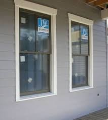 Most Energy Efficient Windows Ideas Energy Efficient Home Upgrades In Los Angeles For 0 Down Home