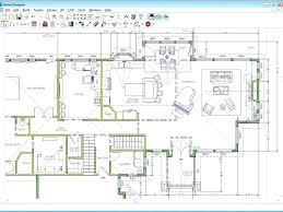 designing house plans programs to design house plans sencedergisi com