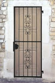 home window security bars 28 best rejas protective iron design ideas images on pinterest
