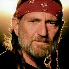 108 best willie nelson images on willie nelson