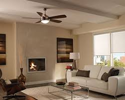 Ls Plus Ceiling Fans With Lights Monte Carlo Discus Ceiling Fan Best Ceiling 2018