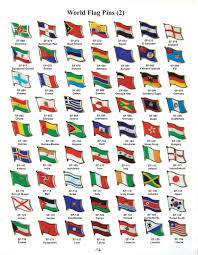 Flags Of The World Countries With Names 6 Best Images Of Printable World Flags Printable Canadian Flag