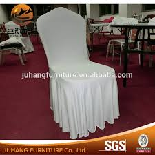 white chair covers wholesale stretch polyester wedding chair covers stretch polyester wedding