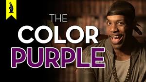 the color purple u2013 thug notes summary and analysis youtube