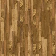 Vinyl Wood Sheet Flooring High Gloss Sheet Vinyl Vinyl Flooring U0026 Resilient Flooring