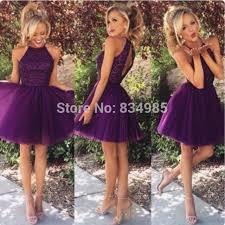 where to buy 8th grade graduation dresses my grade 8 grad dress grad grad dresses prom and