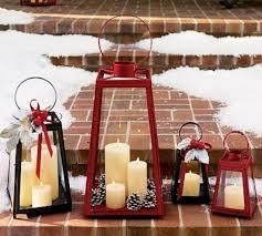 161415 decorating ideas lanterns decoration ideas for
