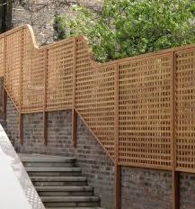21 best gate crashing images on pinterest wooden garden gate