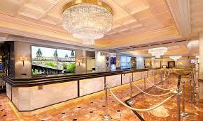 Atlantis Reno Buffet by Peppermill Hotel Reno Nv Booking Com