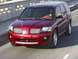 lifted mitsubishi endeavor mitsubishi endeavor review and photos mitsubishi endeavour iam4 us