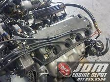 d16 engine ebay