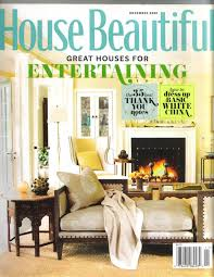 house beautiful magazine cool house beautiful magazine e16 home sweet home ideas