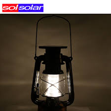 Solar Lights Hanging by Compare Prices On Solar Hanging Lanterns Lights Outdoor Online