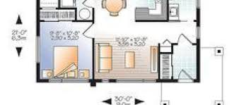 Airplane Bungalow House Plans Modern House Plans Bungalow
