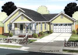 porch building plans small house floor plans small country house plans house plans
