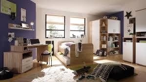 Schlafzimmer 13 Qm Einrichten Funvit Com Kleines 12 Qm Schlafzimmer Einrichten Ikea
