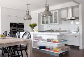 oversized kitchen island kitchen island lighting styles for all types of decors
