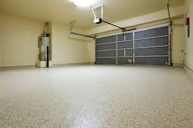 how to paint your garage floor diy true value projects