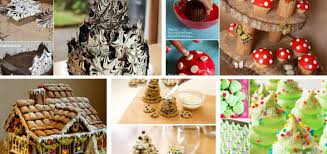 Food Gift Ideas 19 Most Adorable Christmas Food Gifts Ideas To Delight Your Family