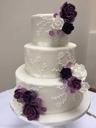 wedding cake gallery emily cakes gallery delicious cakes cookies cupcakes