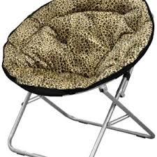 Papasan Chair Cover Furniture Furniture Dolly With Papasan Chair Frame