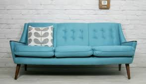White Sofa Bed Favored Picture Of Sofa Chair Bed Stunning Tufted Futon Sofa Via
