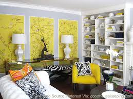 wallpaper crafts framed wallpaper panels creative uses for