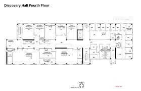 floor plan floor plan administration u0026 planning uw bothell