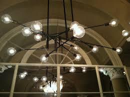 Hallway Light Fixture Ideas Chandeliers Design Marvelous Large Foyer Chandelier Chandeliers