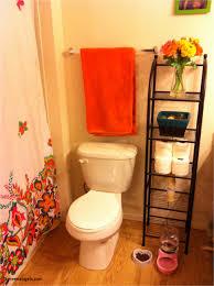 bathroom themes ideas bathroom themes ideas 3greenangels com