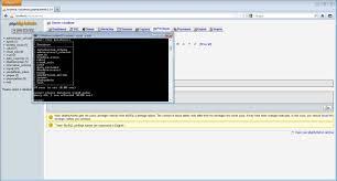 cara membuat koneksi database mysql menggunakan odbc cara setting aplikasi cloud database dengan mysql odbc youtube