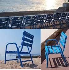 chaise bleue côte d azur ecobiz la chaise bleue une histoire de famille