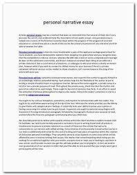 671 best essay writing help images on pinterest essay writing