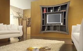 page 386 of december 2016 u0027s archives tv wall mount over