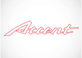 logo hyundai vector hyundai accent free vector art 39 free downloads
