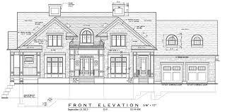blueprints for homes home design ideas house custom online