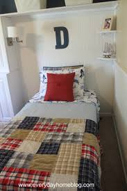 how to get the pottery barn look even when you don u0027t have the