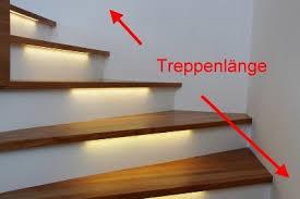 geschlossene treppen treppen bauanleitung zum selber bauen